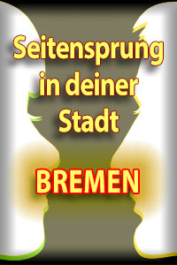 Seitensprung Bremen