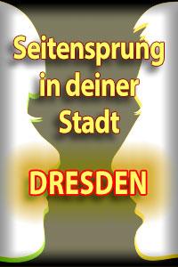 Seitensprung Dresden
