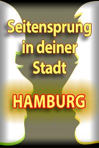 Seitensprung Hamburg