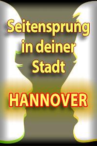 Seitensprung Hannover