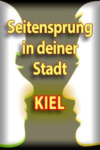 Seitensprung Kiel