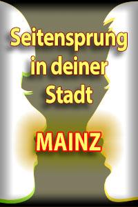 Seitensprung Mainz