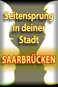 Seitensprung Saarbr�cken