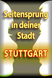 Seitensprung Stuttgart