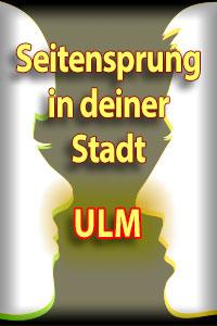 Seitensprung Ulm