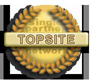 Auszeichnung TOPSITE